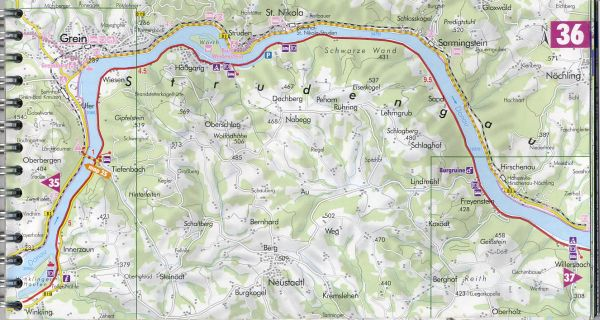 Biking the Danube -- Introduction on huang he map, germany map, thames map, black sea map, alps map, ebro map, euphrates map, vistula map, douro map, prague map, romania map, ganges map, rhone map, seine map, rhine map, volga map, elbe map, dnieper map, yangtze map, iberian peninsula map,